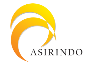 ASIRINDO - Music Hub Indonesia