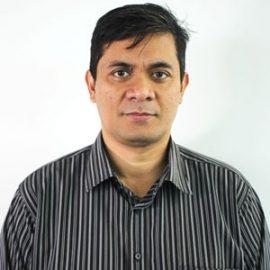 Yessi Kurniawan