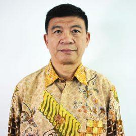 Jusak Sutiono